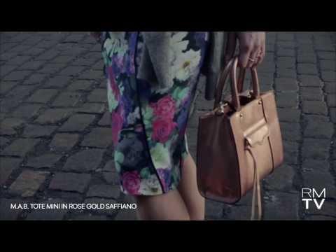 "#myRM: ""How I Style Resort"" with Kristy Brandefine"