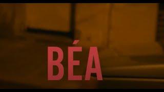 Béa - curta metragem (editado)