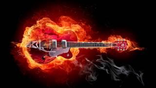 Rock Music The Best (AOR)