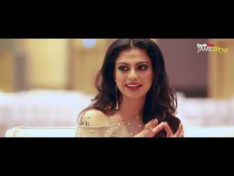 chat with Anusree Part 1 | jameshkottakkal | anusree | jameshow | fujifilim gfx50s