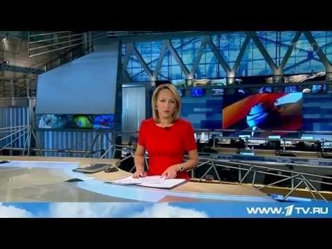 В госдуме хотят запретить россиянам выезжать за границу. выездные визы в РФ