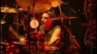Heaven and Hell - The Devil Cried - Live At Radio City Music Hall 2006