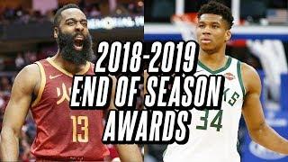 end-of-season-awards-for-the-2018-2019-nba-season