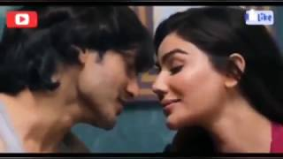 Best new hot sexy scene in bollywood movie xxx video sexy video