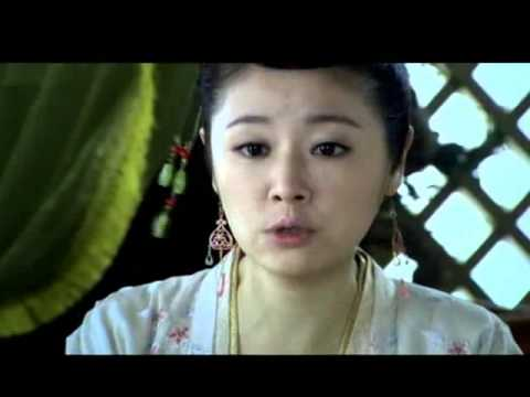 Download TRAILER THE GLAMOROUS IMPERIAL CONCUBINE