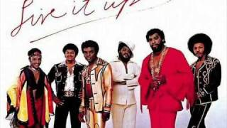 Watch Isley Brothers Lovers Eve video