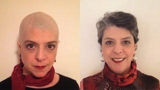 Il coraggio di Jennifer: così ho imparato a non avere paura del cancro