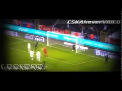 Matias Suarez - El Magico - Ultimate Best Of - Skills Dribbling Tricks Assists Goals - 2005/2013 HD