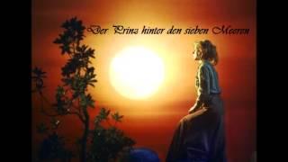 "Video ""Der Prinz hinter den sieben Meeren"" (DDR 1982) - Soundtrack download MP3, 3GP, MP4, WEBM, AVI, FLV November 2017"