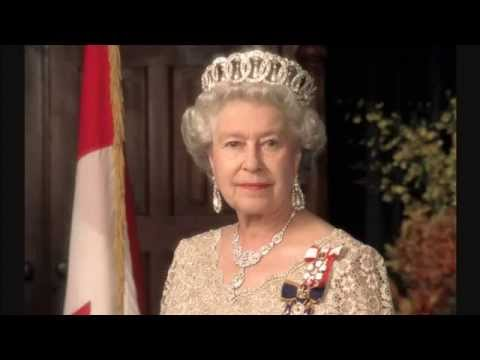 Who are the Windsors? - Webster Tarpley