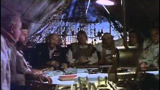Безумный Макс 2: Воин дороги / Mad Max 2 (1981) Трейлер