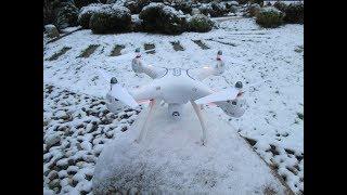 SYMA X8S PRO GPS ,REVIEW , TEST , VOL ,BANGGOOD DRONE