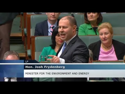 Josh Frydenberg denies there was a promise that households would be $550 better off