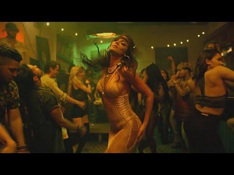 'Despacito' internette en çok tıklanan şarkı oldu
