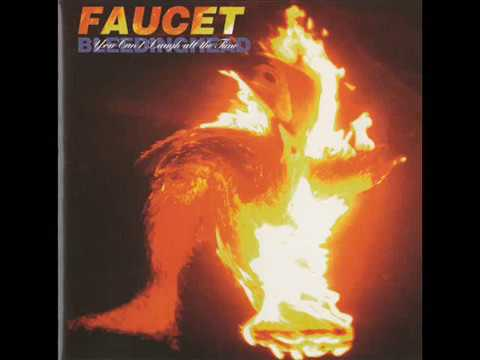 Faucet - Steel Belted Penis - YouTube