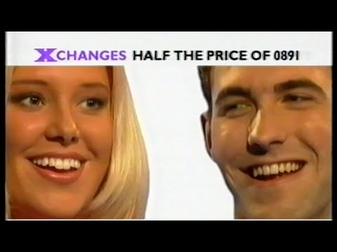 Finding true love in the '90s from YouTube · Duration:  1 minutes 43 seconds