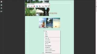 Add images and logos to an existing PDF in Acrobat
