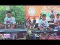 TIBO MBURI - LEVY ft VERO - MG 86 PRODUCTION - NDAYU PARK SRAGEN -12 06 2019
