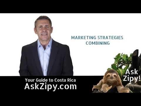 grow-your-business-with-askzipy.com