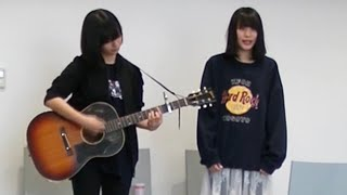 ムビコレのチャンネル登録はこちら▷▷http://goo.gl/ruQ5N7 監督:湯浅弘...