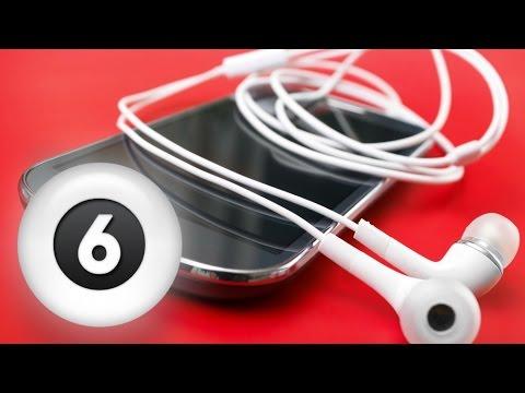 Kulaklıkla İlgili 6 İşe Yarar İpucu