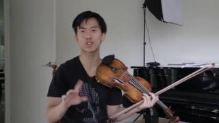 How to Drastically Improve your Intonation