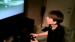 PS3 Hack Gone Wrong