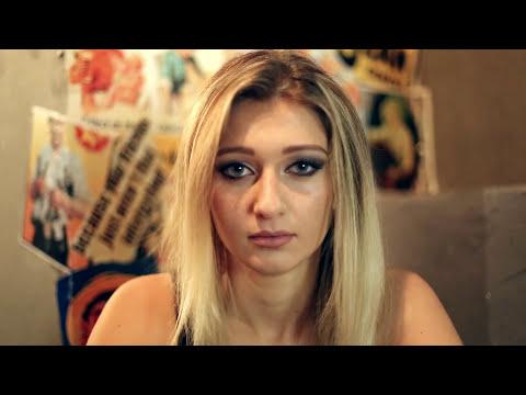 Dəli Yazar - Gedirəm (Official Music Video 2016)