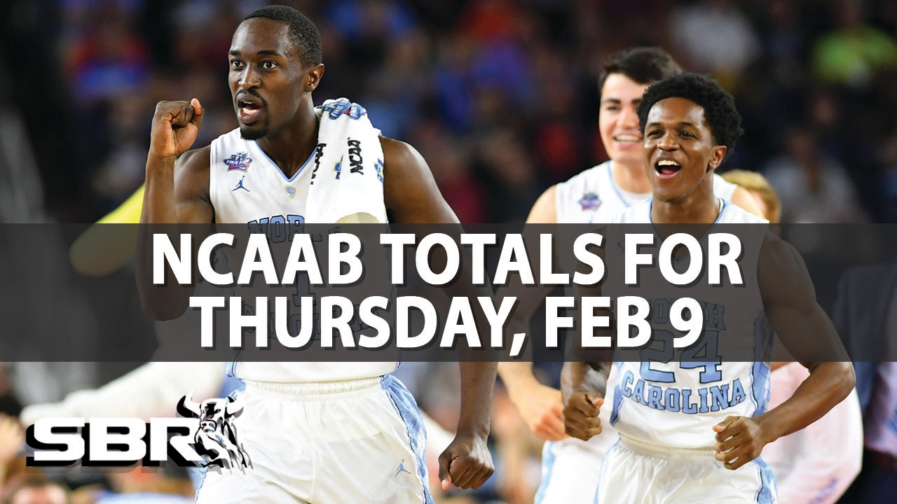 college basketball best picks caribbean sportsbook