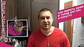 Купить посуду tognana в интернет-магазине в москве с доставкой,. Продажа посуды tognana с гарантией и возможностью обмена или возврата.