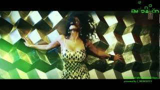 Upcoming bollywood movie song hindi movie ragini mms 2 song 2014 this song is property of t-series