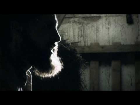 El hombre mono de Galicia Cuarto Milenio HD - YouTube