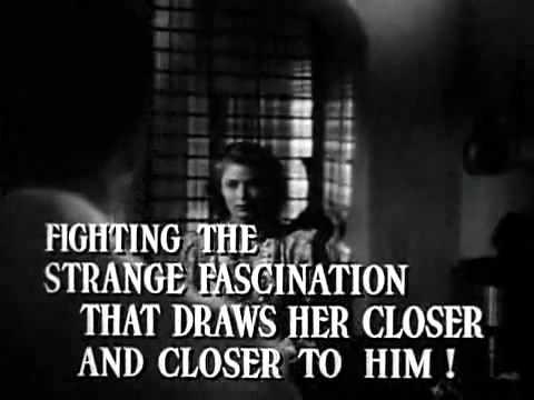Casablanca - Trailer [1942]
