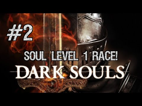 Dark souls 3 arena matchmaking cancelled