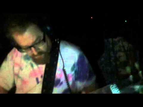 The Brown Case - Drum karaoke