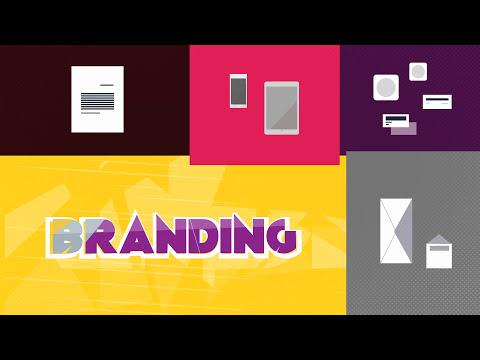Agency 850 - #1 Digital Ad Agency