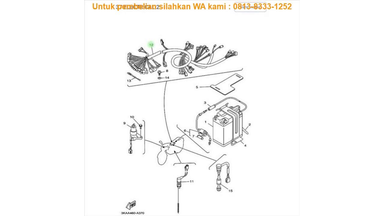 Ahv280bt Pioneer Wiring Harness Color Code. . Wiring Diagram on