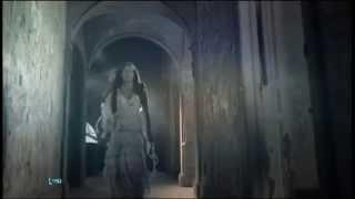 Alessandra Amoroso - Mi sei venuto a cercare tu
