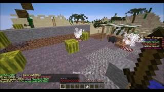 Minecraft: Teletransportador [Destruye el Nexus]