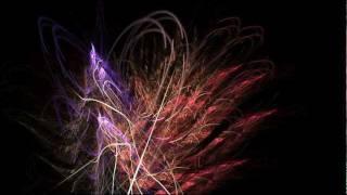 One Hour 4Hz Theta Binaural Isochronic - Karmic Beats