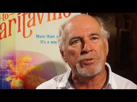 Jimmy Buffett and the Coral Reefer Band- Charlotte 2018- Full Concert