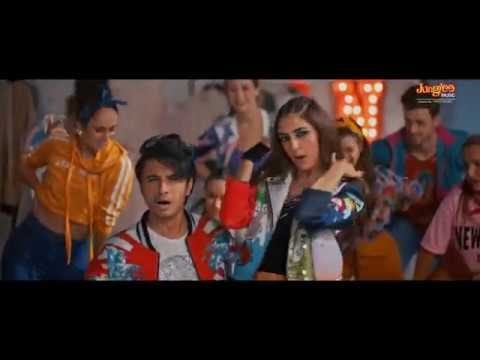 New Pakistani Movie Songs Teefa In trouble Item No One