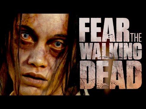 Fear The Walking Dead Episode 5 Recap - SPOILERS
