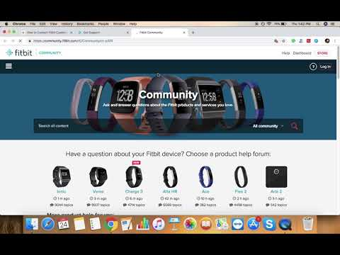 how-to-contact-fitbit-customer-service-directly---contact-support-or-technical-team