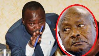 Simeo Nsubuga  azirise lwa but…