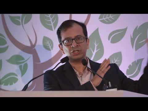 Bain India Philanthropy Report 2018 Understanding Tomorrow's Strategic Givers