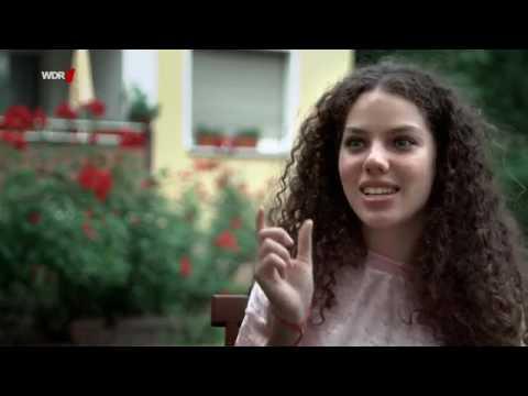 Terror in Nizza: deutsche Opfer erzählen - 1 Jahr danach (Berliner Schulklasse)
