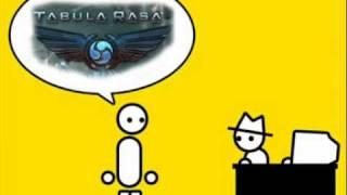 TABULA RASA (Zero Punctuation)