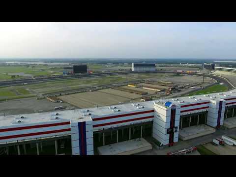 Texas Motor Speedway 3545 Lone Star Cir, Fort Worth, TX 76177
