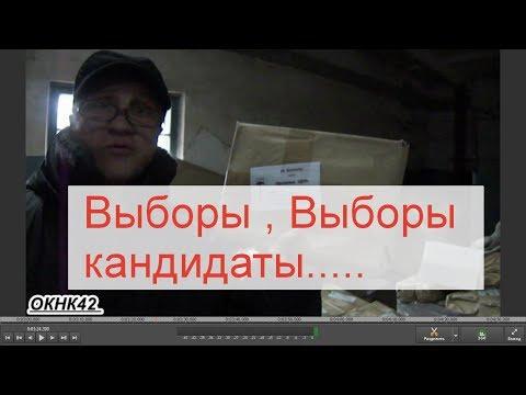 Как депутаты Новокузнецка от  ЛДПР заработали на выборах.